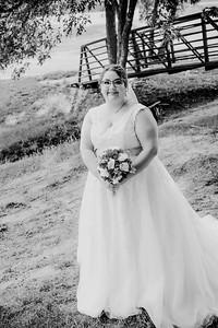 02636--©ADHPhotography2018--NathanJamieSmith--Wedding--August11