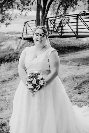 02642--©ADHPhotography2018--NathanJamieSmith--Wedding--August11