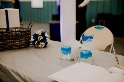 03373--©ADHPhotography2018--NathanJamieSmith--Wedding--August11