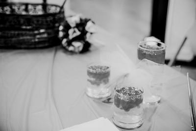 03378--©ADHPhotography2018--NathanJamieSmith--Wedding--August11