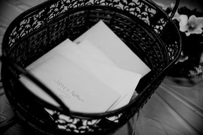03384--©ADHPhotography2018--NathanJamieSmith--Wedding--August11