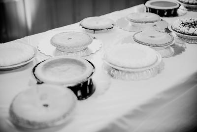 03390--©ADHPhotography2018--NathanJamieSmith--Wedding--August11