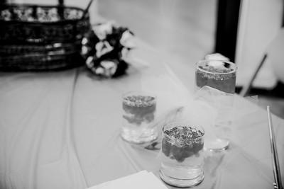 03380--©ADHPhotography2018--NathanJamieSmith--Wedding--August11