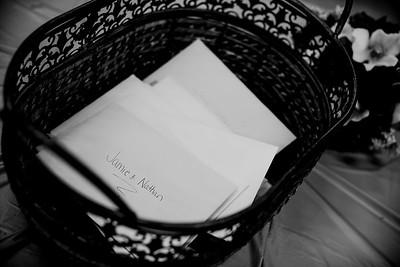 03382--©ADHPhotography2018--NathanJamieSmith--Wedding--August11