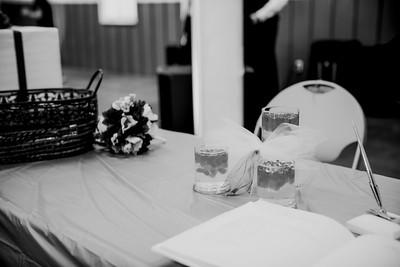 03376--©ADHPhotography2018--NathanJamieSmith--Wedding--August11