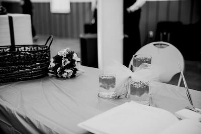 03374--©ADHPhotography2018--NathanJamieSmith--Wedding--August11