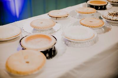 03389--©ADHPhotography2018--NathanJamieSmith--Wedding--August11