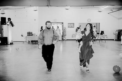 03440--©ADHPhotography2018--NathanJamieSmith--Wedding--August11