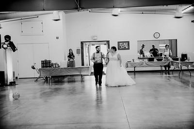 03448--©ADHPhotography2018--NathanJamieSmith--Wedding--August11