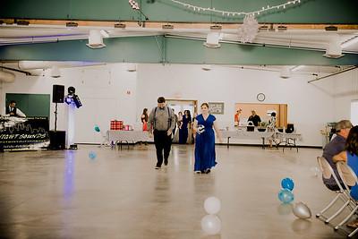 03435--©ADHPhotography2018--NathanJamieSmith--Wedding--August11