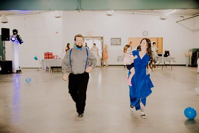 03439--©ADHPhotography2018--NathanJamieSmith--Wedding--August11