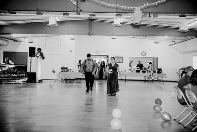 03436--©ADHPhotography2018--NathanJamieSmith--Wedding--August11
