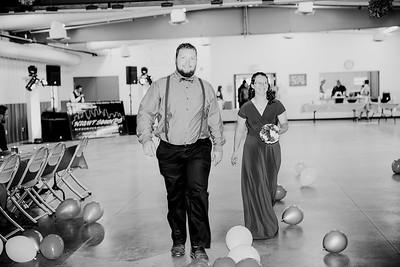 03434--©ADHPhotography2018--NathanJamieSmith--Wedding--August11