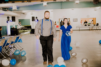 03433--©ADHPhotography2018--NathanJamieSmith--Wedding--August11