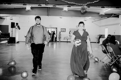 03438--©ADHPhotography2018--NathanJamieSmith--Wedding--August11