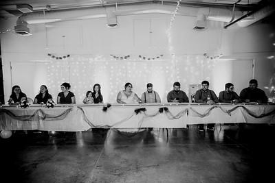 03458--©ADHPhotography2018--NathanJamieSmith--Wedding--August11