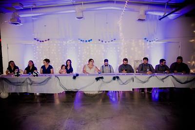 03457--©ADHPhotography2018--NathanJamieSmith--Wedding--August11