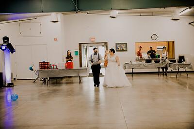 03445--©ADHPhotography2018--NathanJamieSmith--Wedding--August11