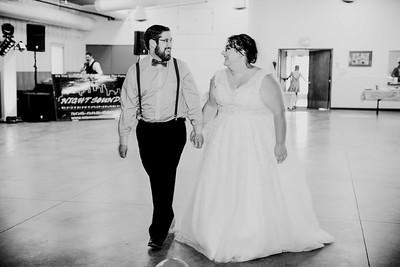 03450--©ADHPhotography2018--NathanJamieSmith--Wedding--August11