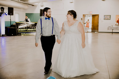 03449--©ADHPhotography2018--NathanJamieSmith--Wedding--August11