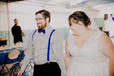 03451--©ADHPhotography2018--NathanJamieSmith--Wedding--August11
