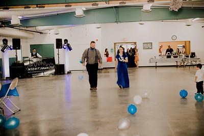 03431--©ADHPhotography2018--NathanJamieSmith--Wedding--August11
