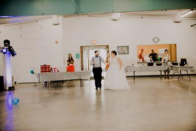 03443--©ADHPhotography2018--NathanJamieSmith--Wedding--August11