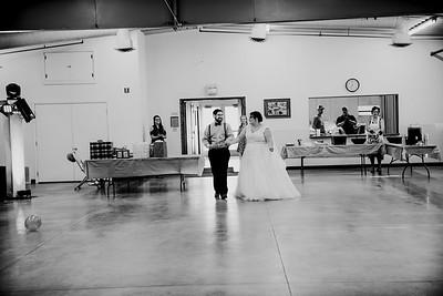 03446--©ADHPhotography2018--NathanJamieSmith--Wedding--August11