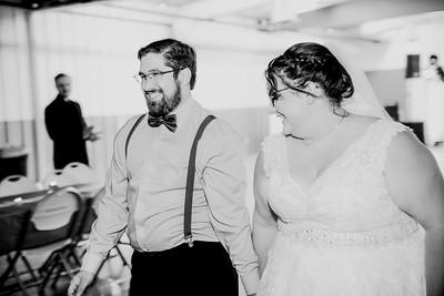 03452--©ADHPhotography2018--NathanJamieSmith--Wedding--August11