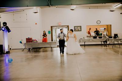 03447--©ADHPhotography2018--NathanJamieSmith--Wedding--August11