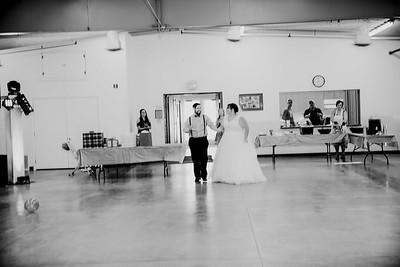 03444--©ADHPhotography2018--NathanJamieSmith--Wedding--August11