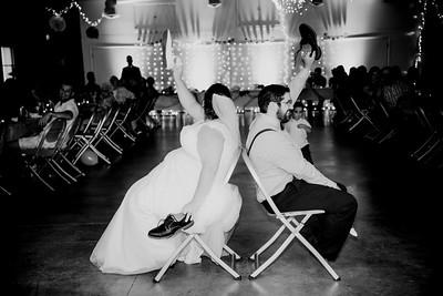 03768--©ADHPhotography2018--NathanJamieSmith--Wedding--August11