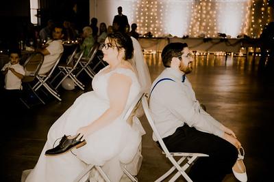 03771--©ADHPhotography2018--NathanJamieSmith--Wedding--August11