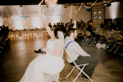 03777--©ADHPhotography2018--NathanJamieSmith--Wedding--August11