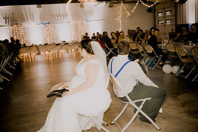 03781--©ADHPhotography2018--NathanJamieSmith--Wedding--August11