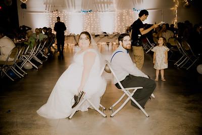 03761--©ADHPhotography2018--NathanJamieSmith--Wedding--August11