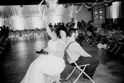 03780--©ADHPhotography2018--NathanJamieSmith--Wedding--August11