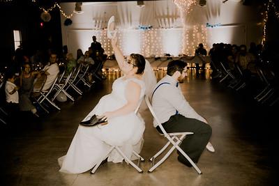 03775--©ADHPhotography2018--NathanJamieSmith--Wedding--August11