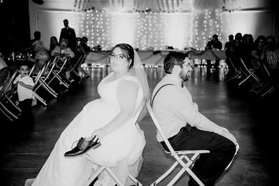 03770--©ADHPhotography2018--NathanJamieSmith--Wedding--August11