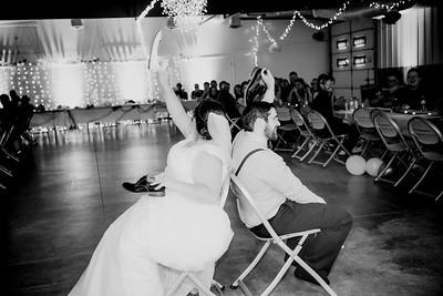 03778--©ADHPhotography2018--NathanJamieSmith--Wedding--August11