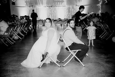 03762--©ADHPhotography2018--NathanJamieSmith--Wedding--August11