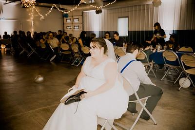 03783--©ADHPhotography2018--NathanJamieSmith--Wedding--August11