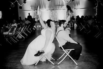 03766--©ADHPhotography2018--NathanJamieSmith--Wedding--August11