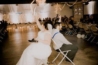 03779--©ADHPhotography2018--NathanJamieSmith--Wedding--August11