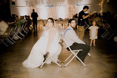 03763--©ADHPhotography2018--NathanJamieSmith--Wedding--August11