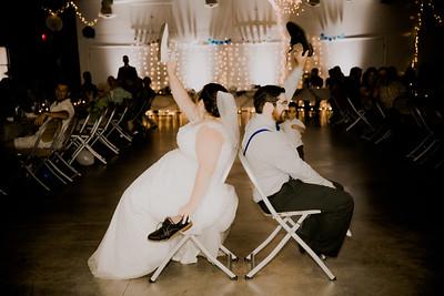 03765--©ADHPhotography2018--NathanJamieSmith--Wedding--August11
