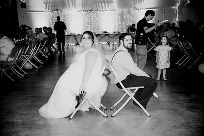 03764--©ADHPhotography2018--NathanJamieSmith--Wedding--August11