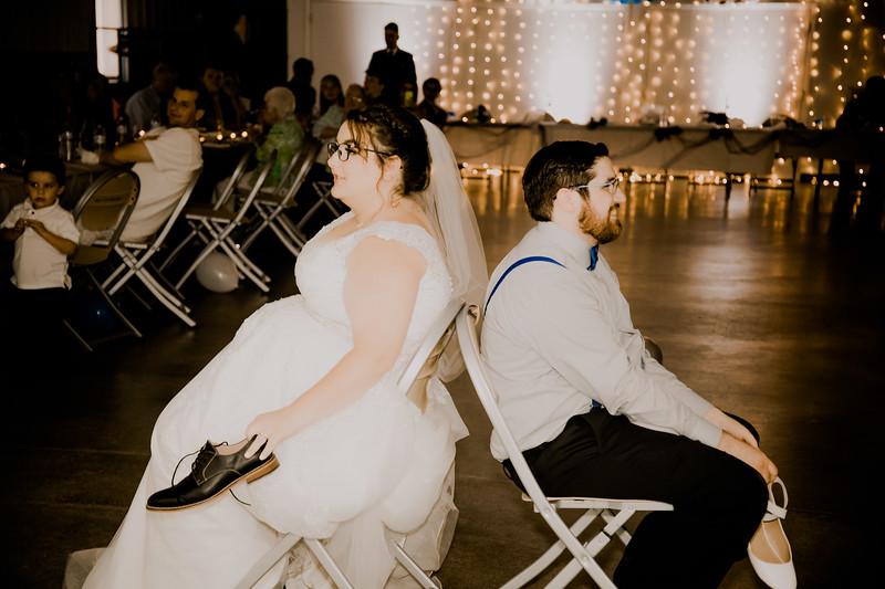 03773--©ADHPhotography2018--NathanJamieSmith--Wedding--August11