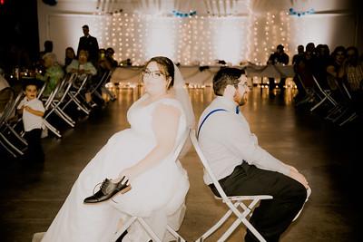 03769--©ADHPhotography2018--NathanJamieSmith--Wedding--August11