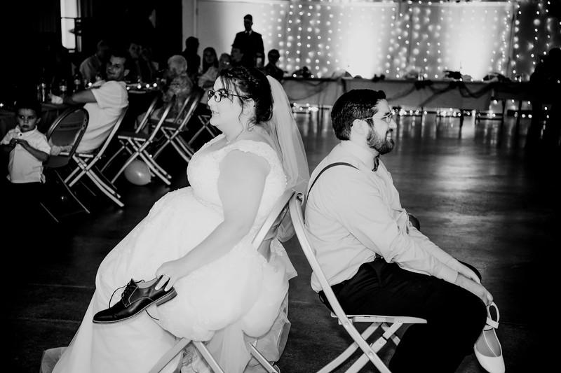 03774--©ADHPhotography2018--NathanJamieSmith--Wedding--August11